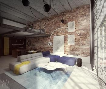materiały AAW Studio_3