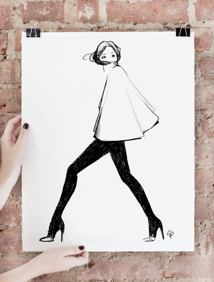 art-print-cape-1.jpg