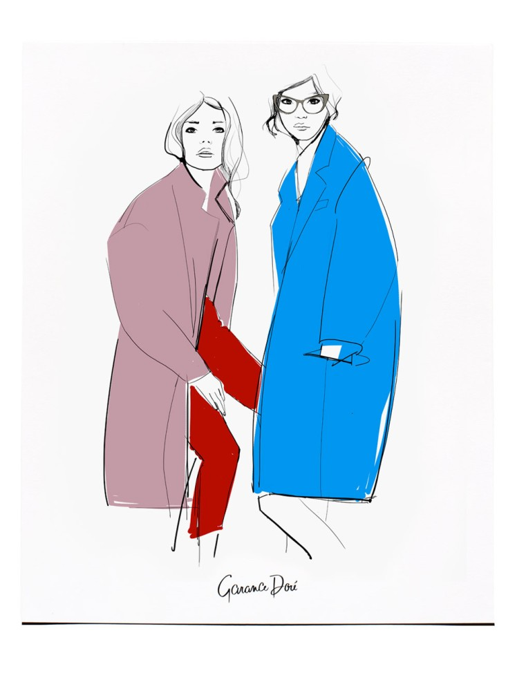 early-winter-poster-garance-dore