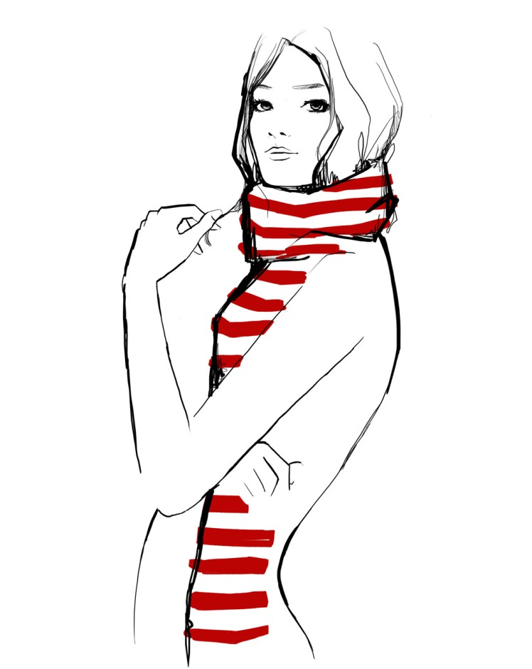 web-zoom-femme-francaise_099dc005-01f2-4f90-a19d-653020cdf56e.jpg
